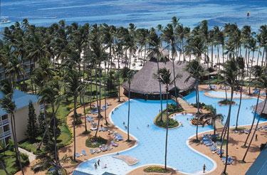Barcelo bavaro golf casino dominican republic online casino no minimum deposit